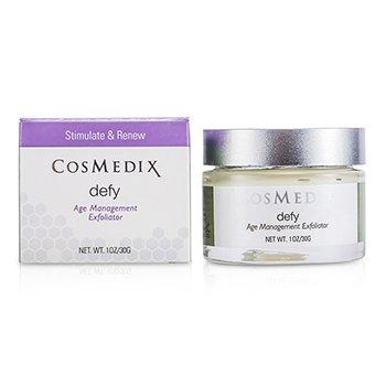 CosMedix Defy Tratamiento Exfoliante  30g/1oz