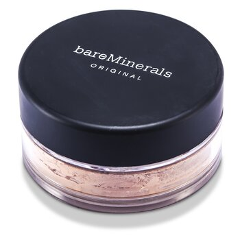 BareMinerals BareMinerals Original SPF 15 Base - # Fairly Medium ( C20 )  8g/0.28oz