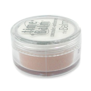 TheBalm TimeBalm Anti Wrinkle Concealer - # Light  7.5g/0.26oz