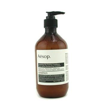 Aesop Revitalising Hair Sealing Conditioner  500ml/17.64oz
