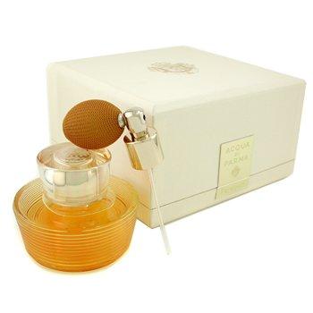Acqua Di Parma Profumo Eau De Parfum Vaporizador  150ml/5oz