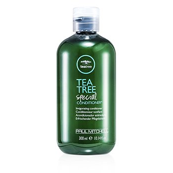 Paul Mitchell Tea Tree Special palsam  300ml/10.14oz
