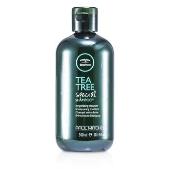 Paul Mitchell Tea Tree Special šampoon  300ml/10.14oz
