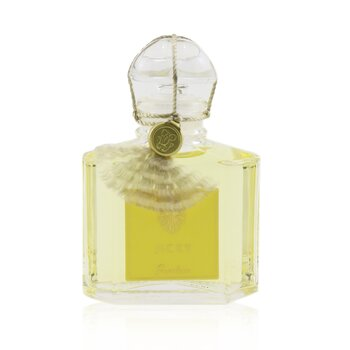 Guerlain Jicky Parfum Splash  30ml/1oz