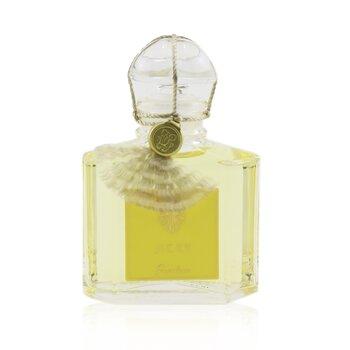 Guerlain Jicky Parfum Splash  30ml/1oz