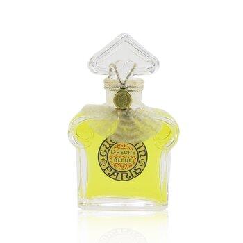Guerlain L'Heure Bleue Parfum Splash  30ml/1oz