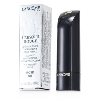 Lancome L' Absolu Rouge - No. 06 Rose Nu  4.2ml/0.14oz