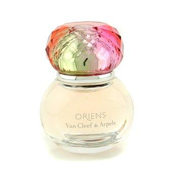 Van Cleef & Arpels Oriens Eau De Parfum Dạng Xịt  30ml/1oz