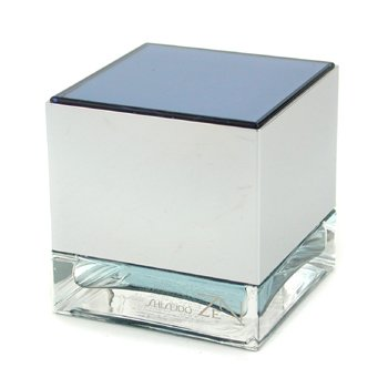 Shiseido Zen For Men Agua de Colonia Vap.  50ml/1.7oz