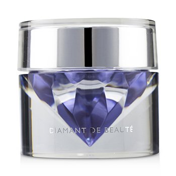 Carita Diamant De Beaute Beauty Diamond Anti-Aging Precious Cream  50ml/1.69oz
