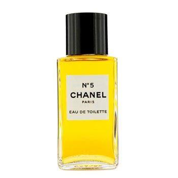 Chanel ��� ��ی�� �ی�� �ی No.5  200ml/6.7oz