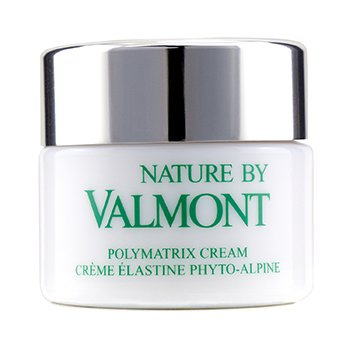 Valmont Nature Crema Polymatrix  50ml/1.7oz