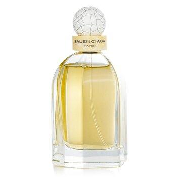 Balenciaga Eau De Parfum Vaporizador  75ml/2.5oz