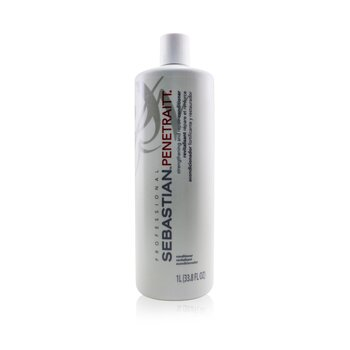 Sebastian Penetraitt Strengthening and Repair-Conditioner  1000ml/33.8oz