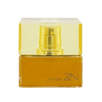 Shiseido Zen Eau De Parfum Spray  30ml/1oz