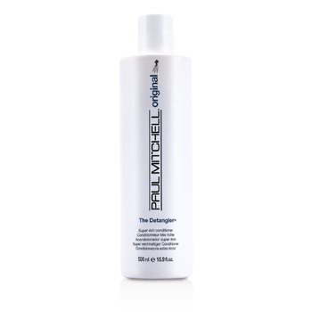 Paul Mitchell The Detangler (super rikkalik palsam)  500ml/16.9oz