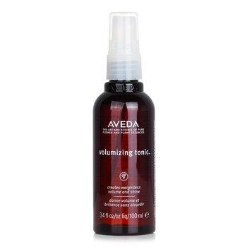 Aveda Volumizing Tonic with Aloe  100ml/3.4oz