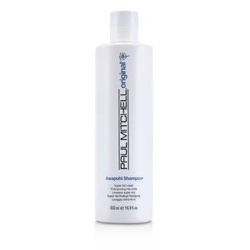 Paul Mitchell Awapuhi šampon ( za super bogato pranje kose )  500ml/16.9oz