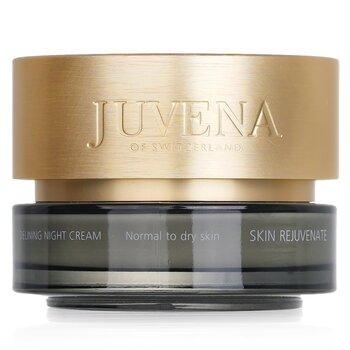 Juvena Delining Crema Noche ( Piel Normal/Seca )  50ml/1.7oz