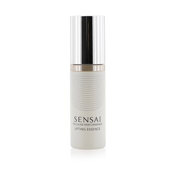 Kanebo Sensai Cellular Performance Lifting Esencia Alisadora  40ml/1.3oz