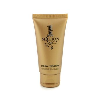 Paco Rabanne One Million Bálsamo After Shave  75ml/2.5oz