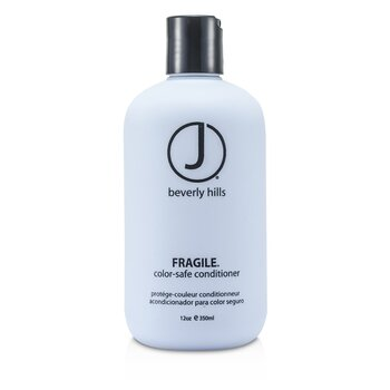 J Beverly Hills Fragile värvikindel palsam  350ml/12oz