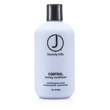 J Beverly Hills Condicionador Control Taming   350ml/12oz