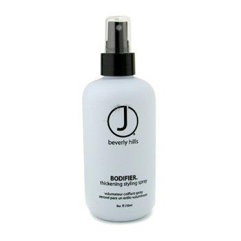 J Beverly Hills Bodifier Thickening Styling Spray  237ml/8oz