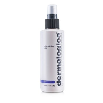 Dermalogica Roc�o Ultra Calmante  177ml/6oz
