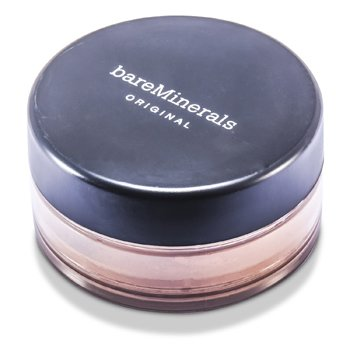 BareMinerals BareMinerals Original SPF 15 Base - # Tan  8g/0.28oz