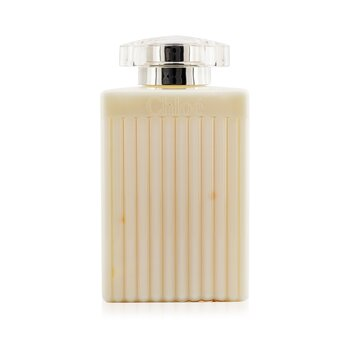 Chloe Perfumed Loción Corporal  200ml/6.7oz