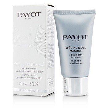 Payot Les Correctrices Yoğun Parlatıcı Maske  75ml/2.5oz
