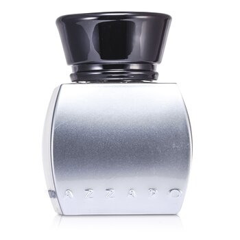Loris Azzaro Chrome Eau De Toilette Spray (Collector Precious Edition)  125ml/4.2oz