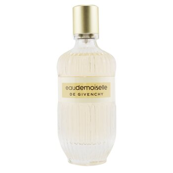 Givenchy Eaudemoiselle De Givenchy ماء تواليت بخاخ  100ml/3.3oz