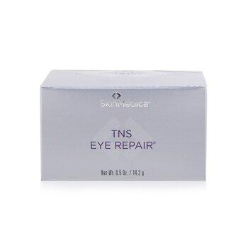 Skin Medica TNS كريم لترميم منطقة العيون  14.2g/0.5oz