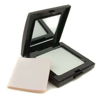 Laura Mercier Fixační matující pudr Smooth Focus Pressed Setting Powder Shine Control - Matte Translucent  8.1g/0.28oz