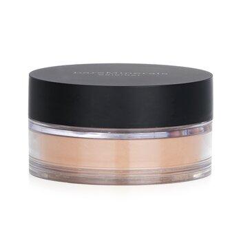 BareMinerals Base BareMinerals Original SPF 15  - # Medium Tan  8g/0.28oz