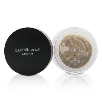 BareMinerals BareMinerals Original SPF 15 Base - # Medium Beige  8g/0.28oz
