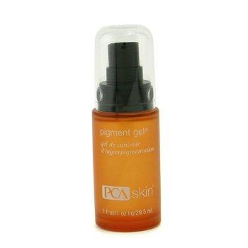 PCA Skin Pigment Gel  29.5ml/1oz
