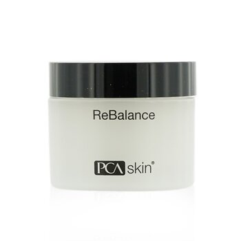PCA Skin Rebalance  48.2g/1.7oz
