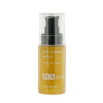 PCA Skin Anti-Redness Serum  29.5ml/1oz