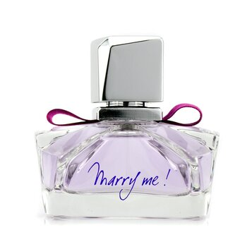 Lanvin Marry Me Eau De Parfum Vaporizador  30ml/1oz