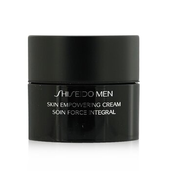 Shiseido Creme Men Skin Empowering  50ml/1.7oz