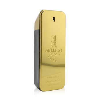 Paco Rabanne One Million Eau De Toilette Spray  200ml/6.7oz