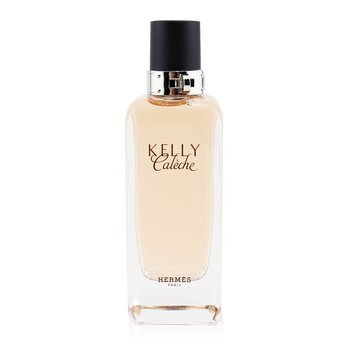 Hermes Kelly Caleche Eau De Parfum Vaporizador  100ml/3.4oz