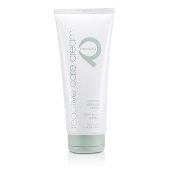 Pevonia Botanica Reactive Skin Care Cream (Salon Size)  200ml/6.8oz