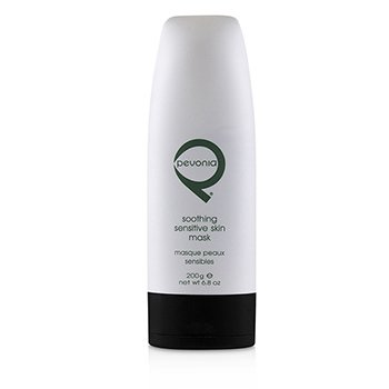 Pevonia Botanica Soothing Sensitive Skin Mask (Salon Size)  200ml/6.8oz