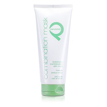 Pevonia Botanica Balancing Combination Skin Mask (Salon Size)  200ml/6.8oz