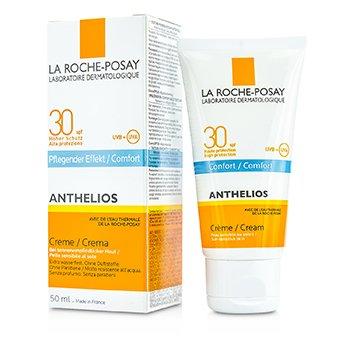 La Roche Posay Anthelios 30 Comfort Crema SPF30  50ml/1.69oz