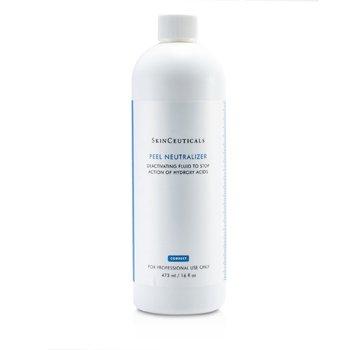 Skin Ceuticals Neutralizador Peladas ( Tamaño Salón )  473ml/16oz